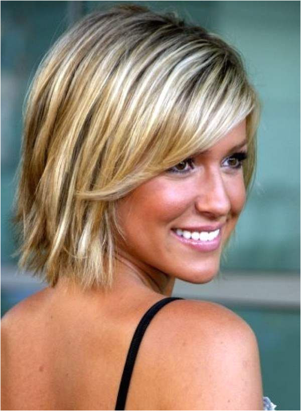 Blonde Hairstyles Layered Hairstyles Shaggy Bob Hairstyles Bob Haircuts Hairstyles 2016