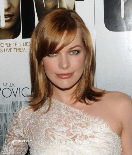 Easy Hairstyles for Long Straight Thin Hair Licious Lovely Long Blonde with Bangs Hairstyles Older Women