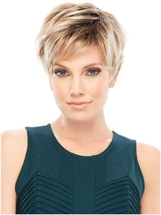 Hairstyles For Blondes 30 Short Layered Haircuts 2014 – 2015 Short Hair Cuts For Fine