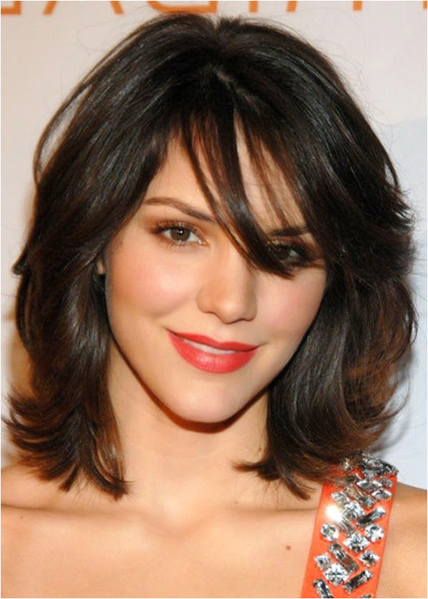 Top 30 Hairstyles To Cover Up Thin Hair Christmas Goo s Pinterest
