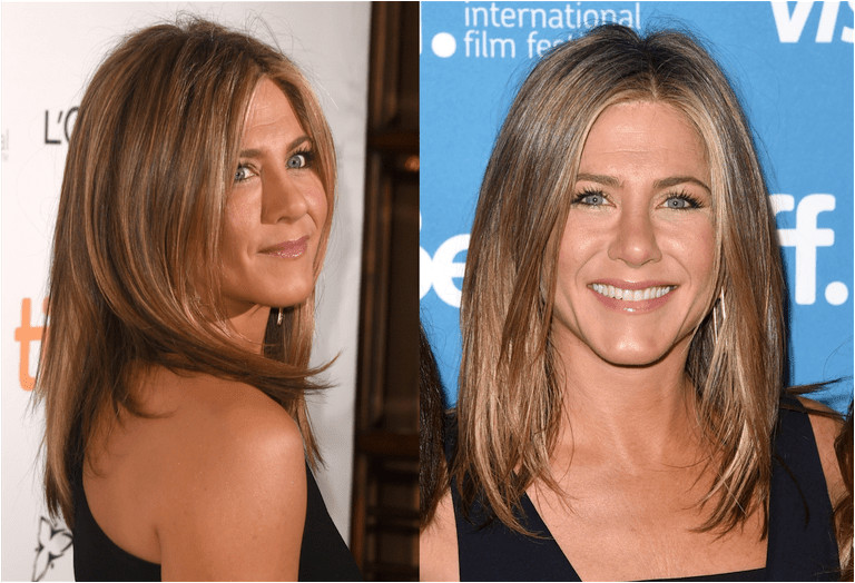 jennifer aniston hair 56a0870c3df78cafdaa273ed