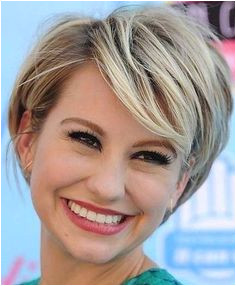 Hairstyles For Short Hair Square Face hairstyles hairstylesforshorthair short square Short Hair