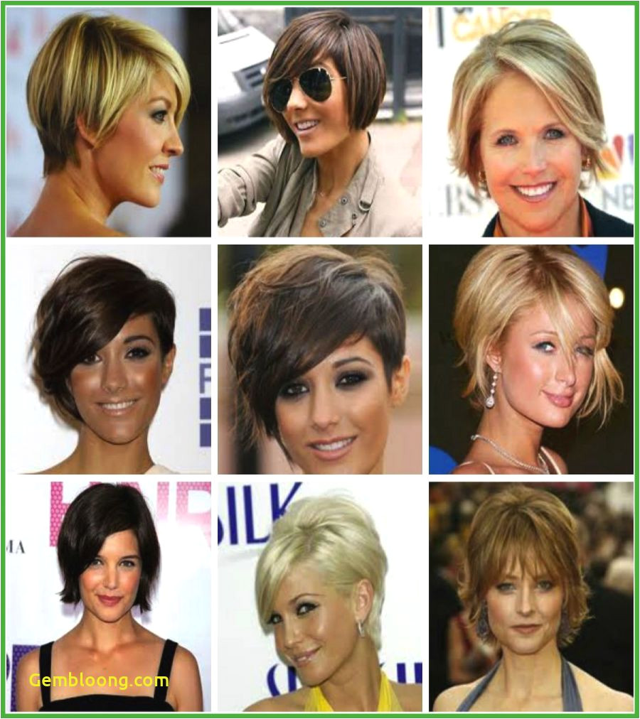 Hairstyles for Thin Hair Step by Step Mode