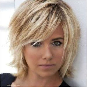 Chin Length Hairstyles Round Faces Hairstyle for Chubby Face Long Haircuts for Round Face 0d Ideas