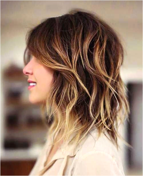 hairstyles for thin hair photos awesome long hair style for thin hair layered haircut for long hair 0d of hairstyles for thin hair photos