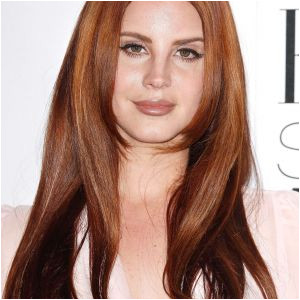 Hairstyle for Thin Hair Female Hairstyles for Thin Hair Inspirational Best Hairstyles Luxury New