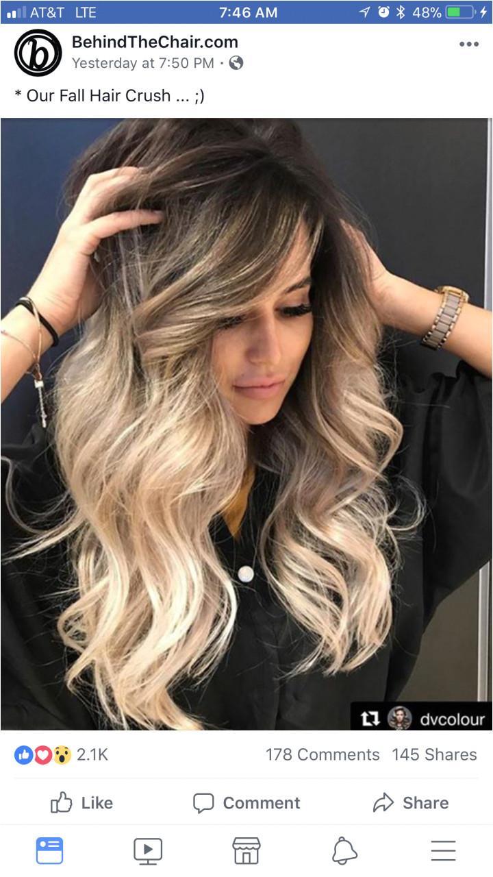 2018 Cute Hairstyles for Thin Long Hair Inspirational Cool Hairstyles for Long Hair Pinterest Best Pin