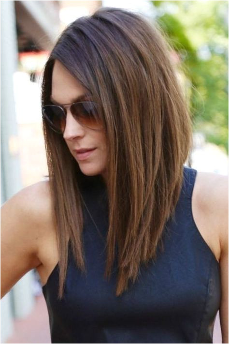 Pin by Celyn Quach on Aveda 15 Haircuts Pinterest