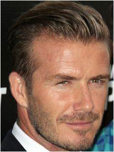 Killer Hairstyles For Men With Thin Hair and Receding Hairline