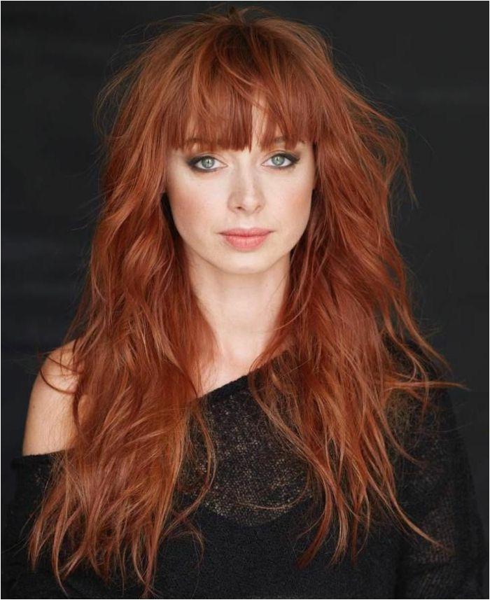▷ 1001 inspirierende Bilder Tipps und Ideen zum Thema Rote Haare Red Pinterest
