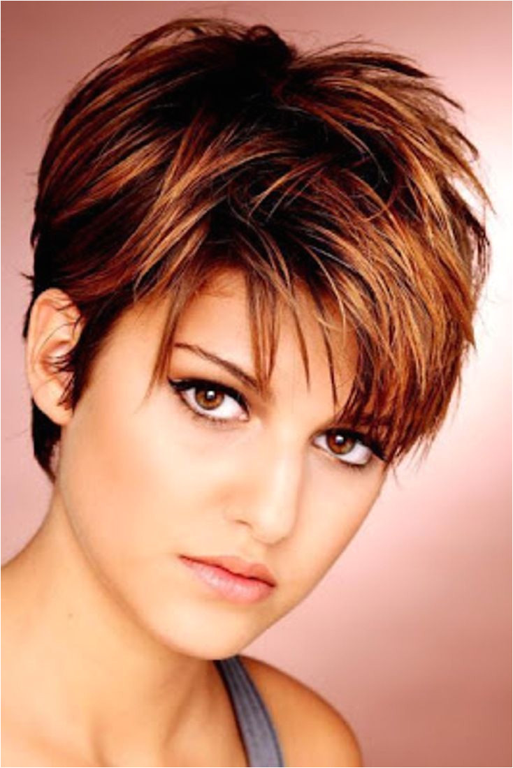 Very Short Bob Hairstyles For Fine Hair More