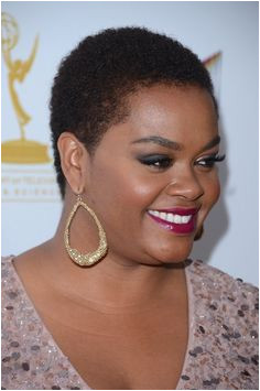 awesome Hairstyles For Round Faces Black Women