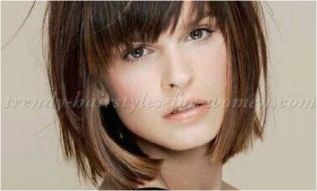 Easy Hairstyles for Fine Straight Hair Awesome Korean Short Hairstyle for Thin Hair – Uternity