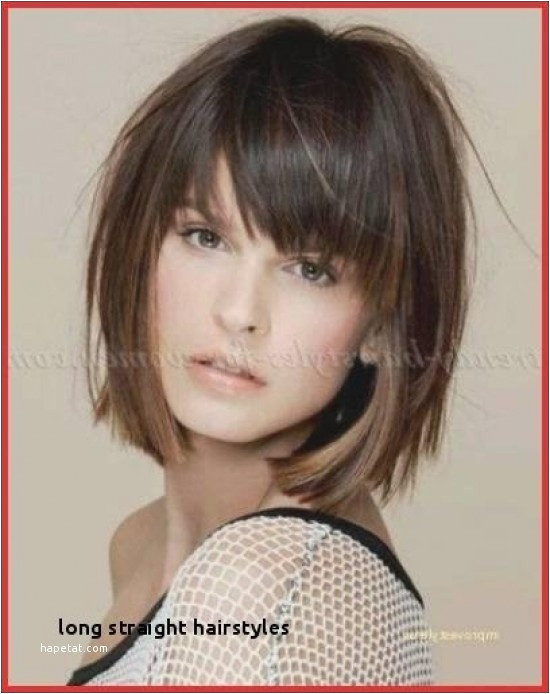 Long Straight Hairstyles Medium Hairstyle Bangs Shoulder Length Hairstyles with Bangs 0d shoulderlength hairstyles for thin hair