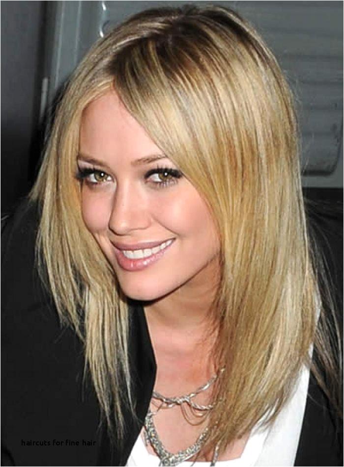Haircuts for Fine Hair Good Womens Medium Length Hairstyles for Fine Hair Hairstyles Ideas