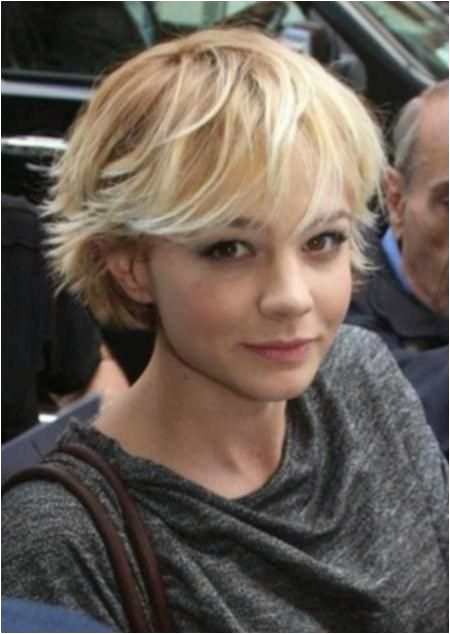 Bob Hairstyles for Fine Hair Opinion Short Layered Hairstyles for Fine Hair New Donate Hair Styles