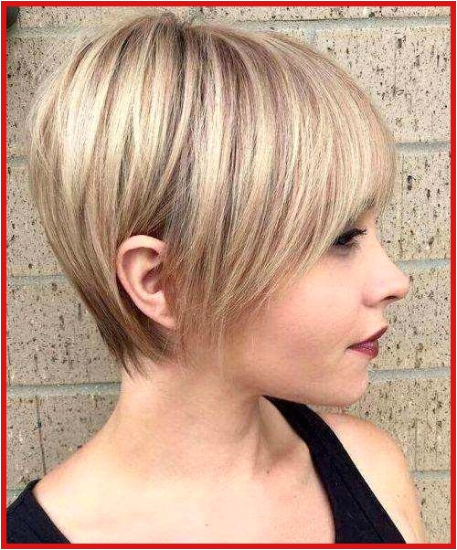 Layered Haircuts for Fine Hair with Cute Haircuts for Thin Hair Awesome Punjabi Hairstyle 0d Inspiration