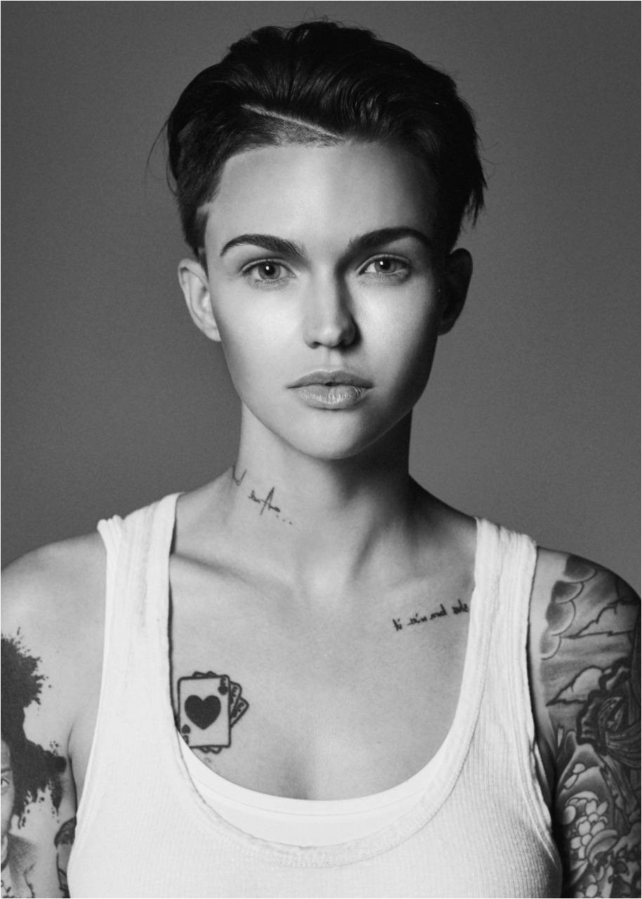 Hairstyles for Women with Gray Hair New 20 Short White Hairstyles Lovely tomboy Haircut 0d tomboy