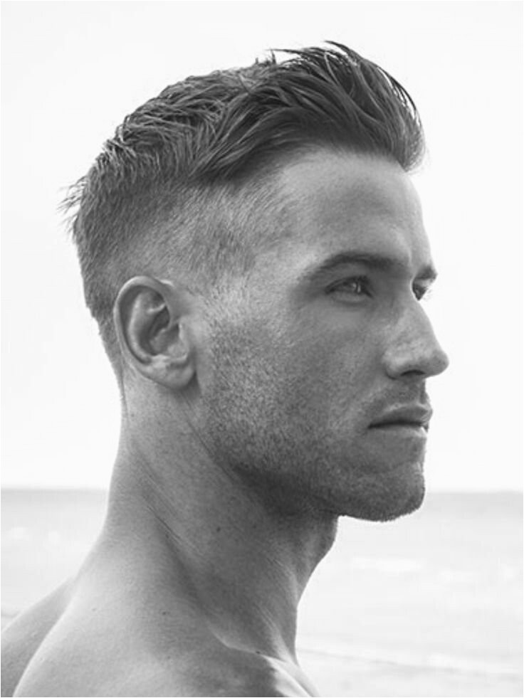 90s Hairstyles Mens Fresh Fabulous Colorful Hair Tutorial towards top Men Hairstyle 0d Ideas