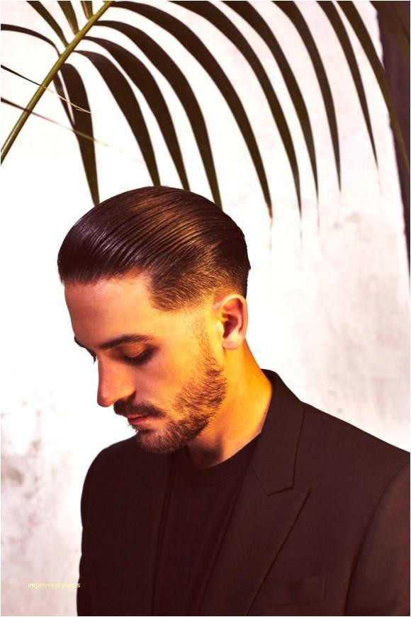 Gifts for Men India Lovely Cool Indian Hairstyles Best Engagement Hairstyle 0d Hairstyle New Gifts
