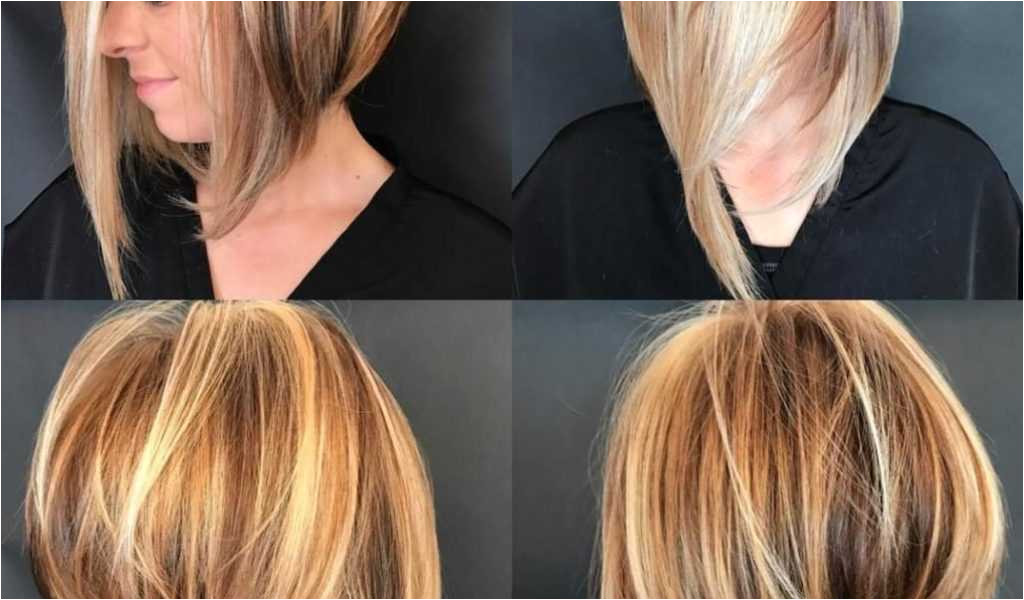 super short inverted bob haircut fresh 30 beautiful and classy