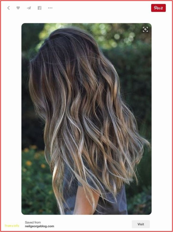 Curly Hair Highlights Long Black Hair Image Gallery Updos for Long Curly Hair –