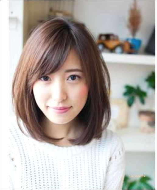 Medium Hairstyle Ideas Lovely Wedding Hair with Flower Luxury Hairstyle for Medium Length Hair 0d