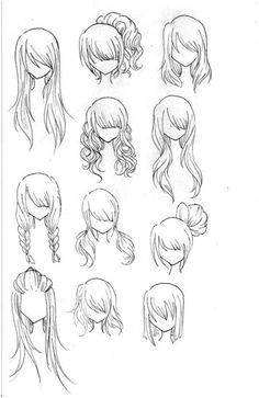 back to school hairstyles step by step Google Search