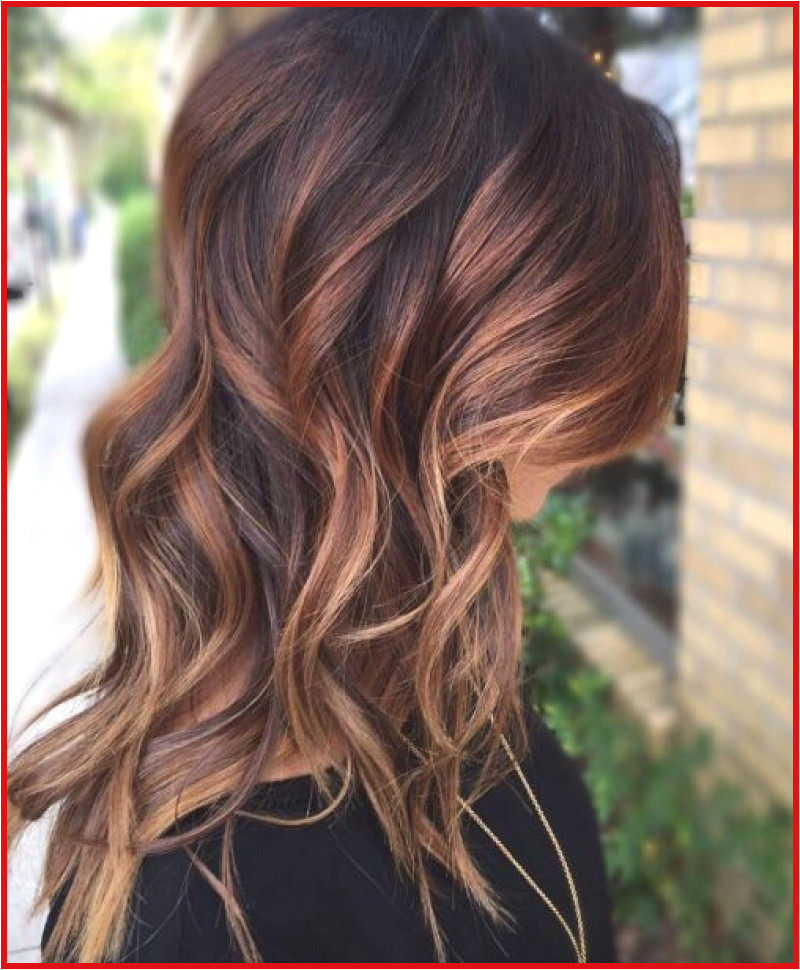 Long Layered Haircut with Stylish Hairstyle Long Layers