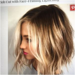Long Layered Haircuts Layer Cut for Long Hair Fresh Haircuts for Layered Long Hair 0d