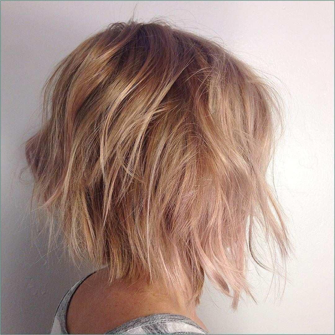 Medium Length Inverted Bob Hairstyle Creative I94i Pogledajte Ovu Instagram Fotografiju Od Drelefevre • 119 Oznaka