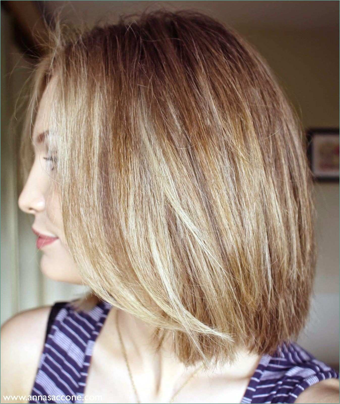 Medium Length Inverted Bob Hairstyle Hottest T25c Long Layered Brunette Hairstyles Gallery Luxury I Pinimg 1200x