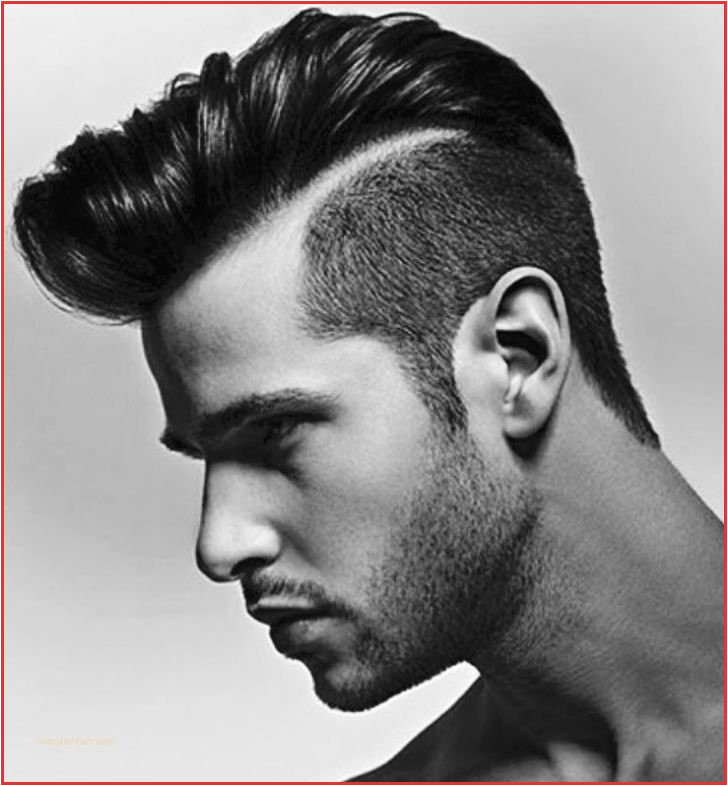 Where To Get Your Hair Braided Splendid Short Hairstyles For Men New Hairstyles Men 0d Bright In