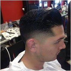 Taper Fade Classic Man Barbershop Clean Lines Granada Lineup Hair Cuts Barber Shop Haircuts