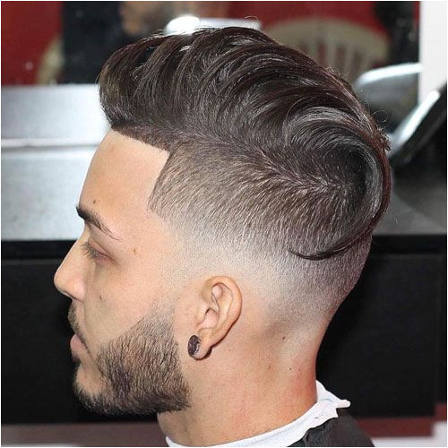 "The shape up haircut goes by many names including the ""line up"" or ""edge up"" Shape up haircut styles offer a great way to clean up the hairline"