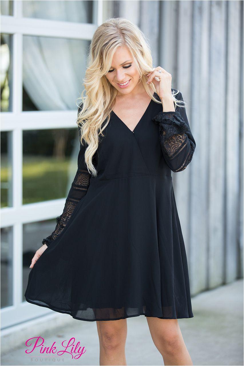 line Dress Boutique