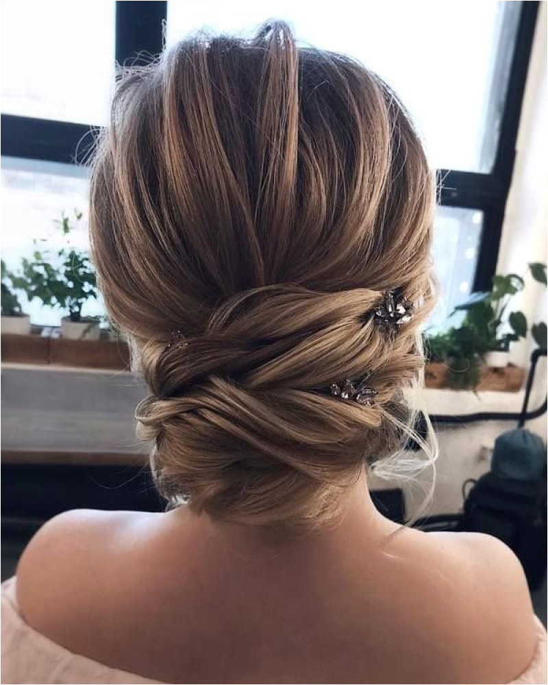 Excellent Easy Do It Yourself Hairstyles Elegant Lehenga Hairstyle 0d Updos Re mendations Your Marriage