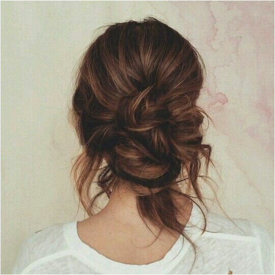 Discover ideas about Bohemian Hairstyles