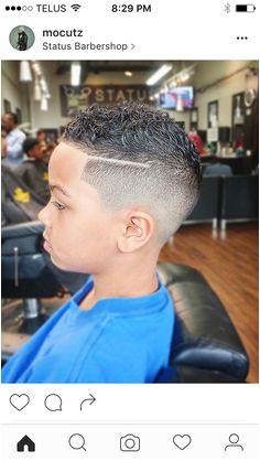 Haircuts For Mixed Boys Boys Curly Haircuts Kids Lil Boy Haircuts Mixed Kids