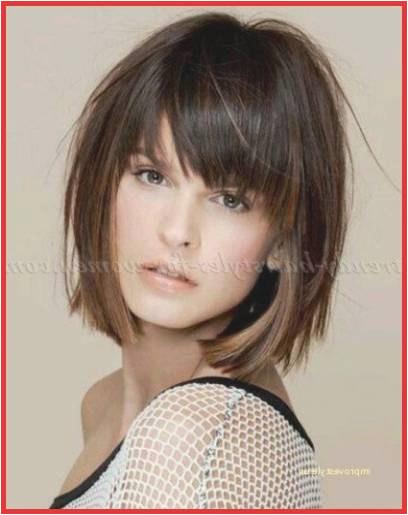Haircuts for Men Medium Length Hair Inspirational Medium Hairstyle Bangs Shoulder Length Hairstyles with Bangs 0d