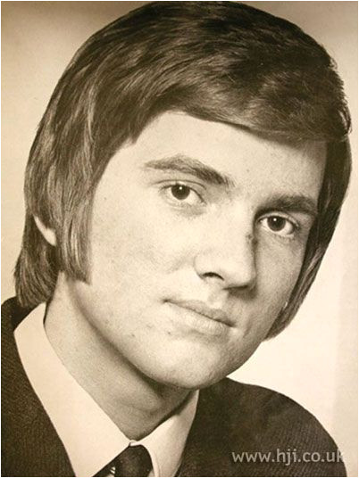 70s hairstyles men Google Search