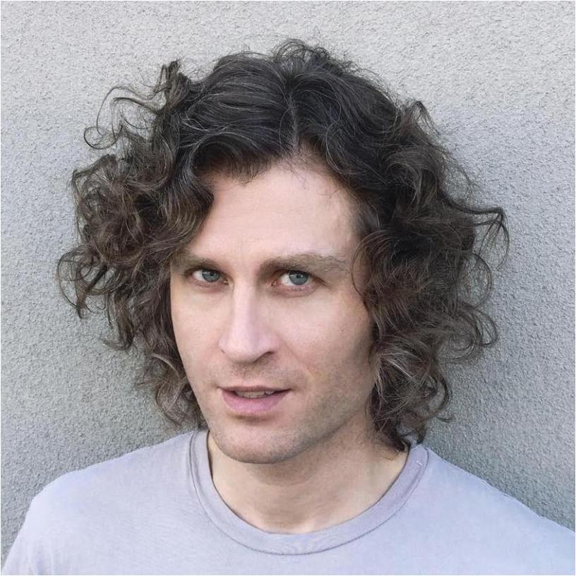 A Bob Haircut New Hairstyle and Haircuts Bob Hairstyles Elegant Goth Haircut 0d
