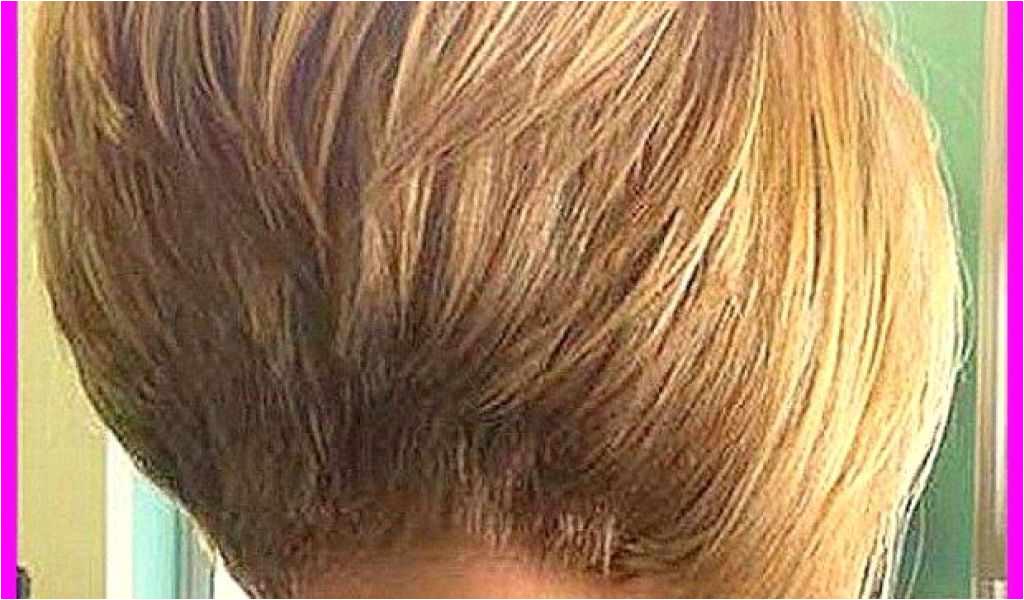 Hairstyles Of Bob Cuts Hairstyles Bob Luxury Www Bob Haircuts Elegant Bob Hairstyles