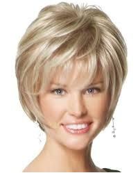 hairstyles layered on top Google Search Bob Hairstyle Short Hairstyles Bob Haircuts