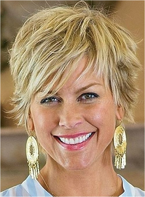 short hairstyles over 50 hairstyles over 60