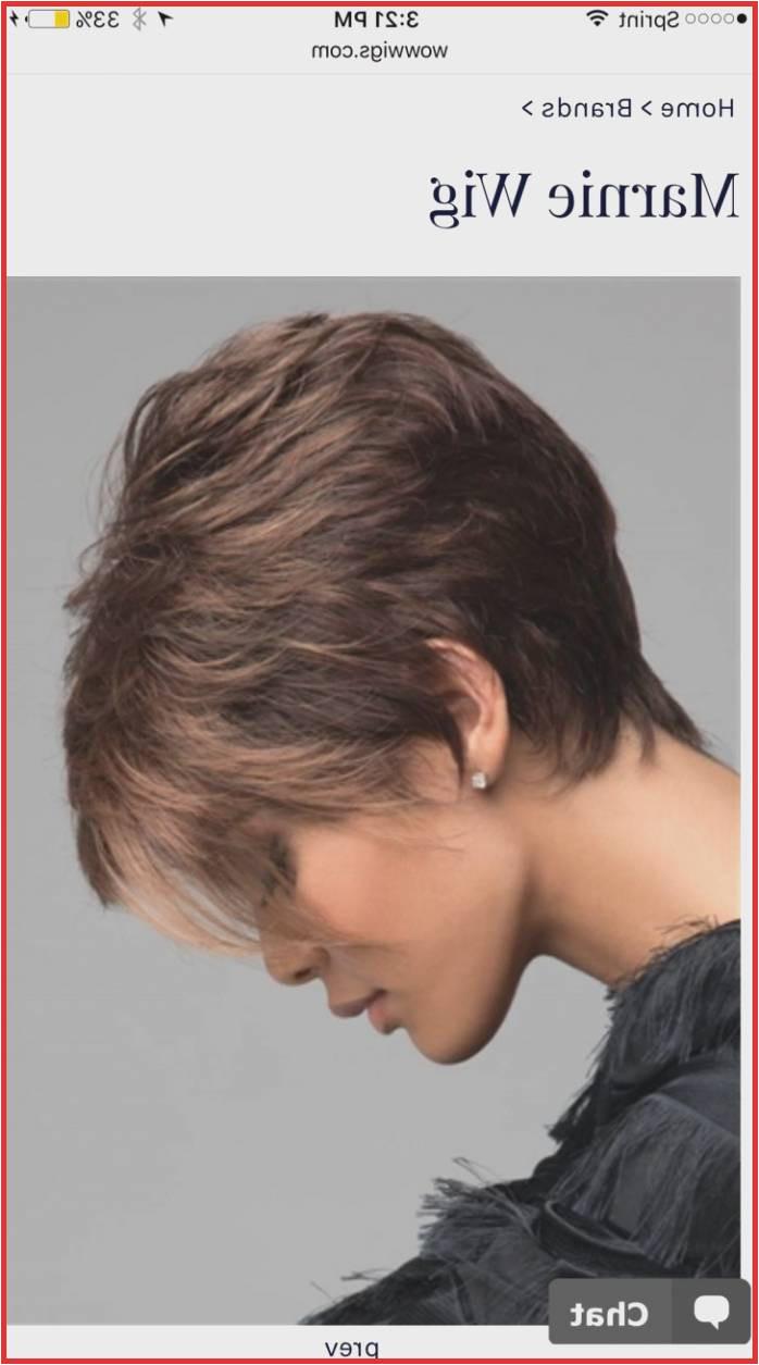 2019 Hairstyles Women Over 60 Luxury Med Hair Cuts Medium Length Bob Hairstyles New I Pinimg