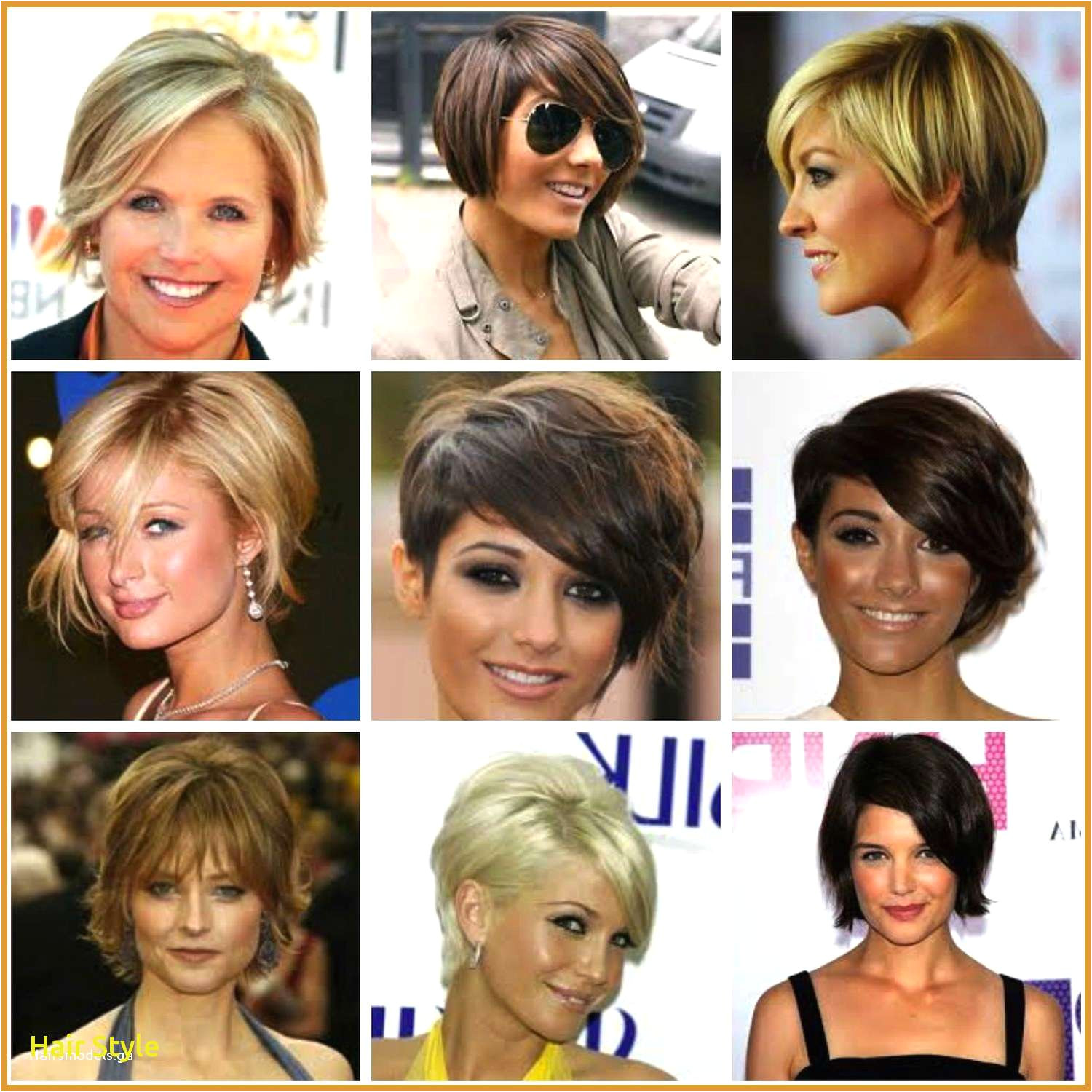 hairstyles for women inspirational new hair styles luxury i pinimg 1200x 0d 60 8a 0d608a58a4bb3ed3b a