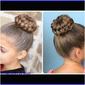 Updos for Long Thin Hair Hairstyles for Girls Long Hair Unique 16 Awesome Easy Hairstyles for