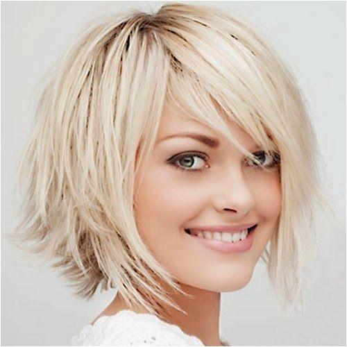 Cute Easy Hairstyles Cute Short Choppy Hairstyles