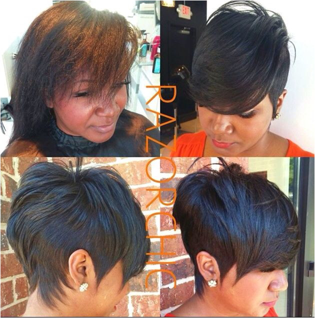 Short cut with Soft layers